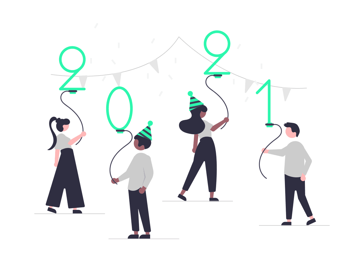 Our Top Website Do's and Don'ts for 2021 and Beyond