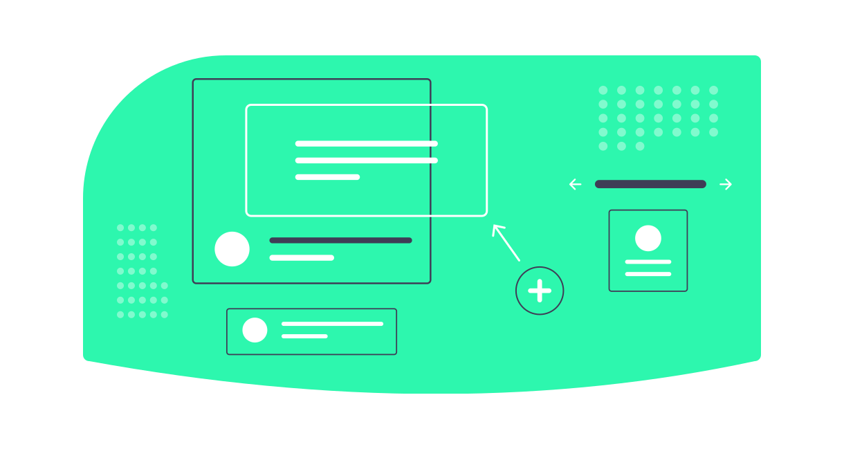 What Are the Principles of Good Web Design?